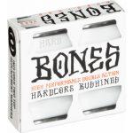 photo des bushings bones hard