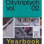 photo du livre De Paris Yearbook vol 2
