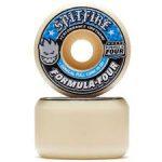 photo de spitfire formula 4 52 mm conical full