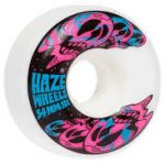 photo de la haze death on acid 54mm