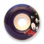PHOTO DUNE ROUE HAZE WHEELS SNEAK 54MM
