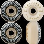photo des spitfire formula four 54mm classics 101a