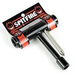 photo du tool spitfire t3