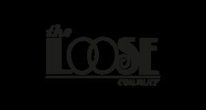 photo du logo the loose co
