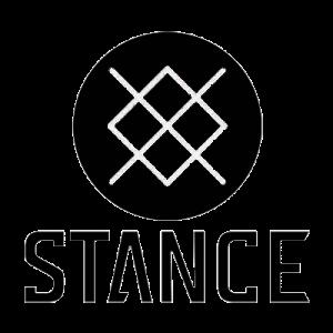 photo du logo stance
