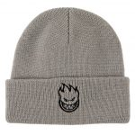 photo du bonnet spitfire bighead grey
