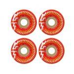 photo des roues spitfire formula og classics tatlor